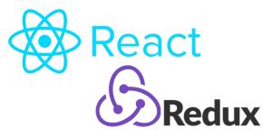 logo React-Redux